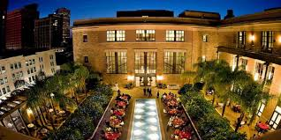 free wedding venues in jacksonville fl jacksonville library weddings get prices for wedding venues