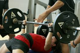 200 Lbs Bench Press Weight For It U2026 U2013 Daily 49er