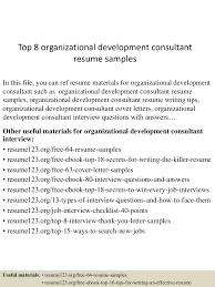 hr coordinator sample resume free procurement engineer cover