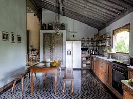 Indonesian Home Decor Best 25 Kitchen Designs Photo Gallery Ideas On Pinterest Large