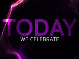 today we celebrate freebridge media worshiphouse media