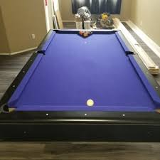 pool table movers inland empire expert pool table moving recovering 29 photos 59 reviews
