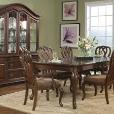 affordable dining room sets rooms to go dining sets creative affordable dining chairs with