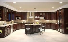 new solid wood kitchen cabinets the advantages of solid wood kitchen cabinets brunswick design