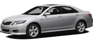 how much is toyota camry 2010 mid size car car rentals