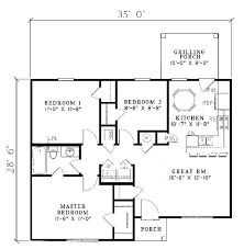 house plans and more collection house plans and more photos home decorationing ideas