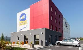 bureau vallée roanne home ace hotel roanne mably ace hotel