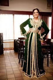 grossiste robe de mariã e les 25 meilleures idées de la catégorie caftan pas cher sur