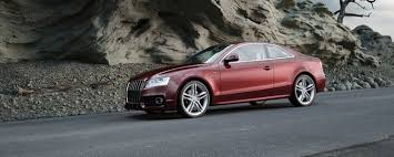 audi extended warranty worth it is an extended warranty worth it auto credit express