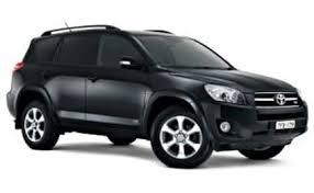 toyota 2008 price toyota rav4 2008 price specs carsguide