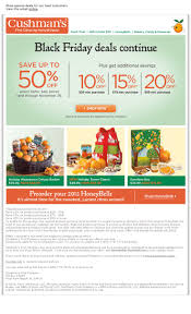 winter garden target black friday ads 53 best black friday email design gallery images on pinterest