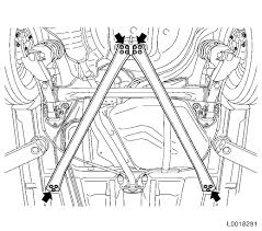 vauxhall astra h rec wiring diagram wiring diagram and schematics