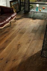 demand for wide plank hardwood flooring to increase in 2012