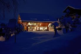 superb luxury home architect 7 luxury swiss ski chalet solais