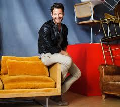 Nate Berkus Furniture Nate Berkus Target Interview