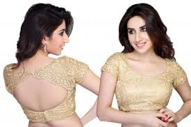 best blouse best designer blouses blouse with