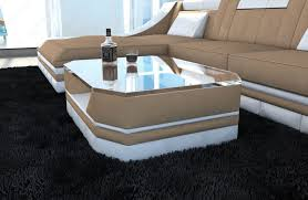 coffee table wonderful coffee table sets large round ottoman