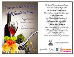 savor the flavors of rhode island rhode island monthly