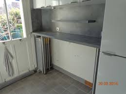 meuble bas de cuisine avec plan de travail meuble bas cuisine avec plan de travail affordable neo cuisine