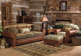 decorations for home interior log home interior decorating ideas mesmerizing inspiration log