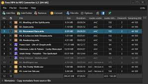 download mp3 converter windows 7 free mp4 to mp3 converter free mp4 m4a m4b m4r aac to mp3 or