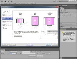 adobe dreamweaver cs6 software downloads techworld