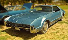 oldsmobile model of the car oldsmobile toronado 1966 u2013 unusual cars