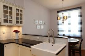 pros and cons of farmhouse sinks pros and cons of a farmhouse sink chicago home remodeling company
