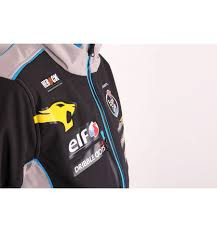 motogp jacket marc vds 2016 motogp team jacket