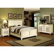 stylish riverside bedroom furniture riverside furniture