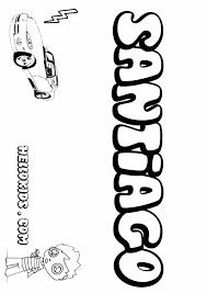 Samuel Coloring Pages Hellokids Com Samuel Coloring Pages