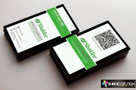 skc design printing solution cheap name card design and