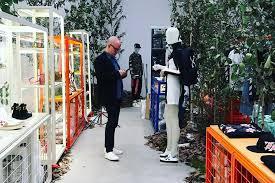 white new york city store em pty gallery hypebeast