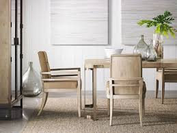 Dining Room Table Modern Elegant Formal Dining Room Set By Schnadig Ebay Discontinued