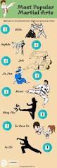 13 best self defense gracie jiu jitsu images on pinterest judo
