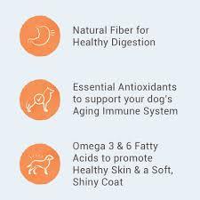 amazon com nutro wholesome essentials farm raised chicken brown