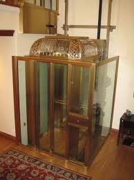 diy best diy elevator home design furniture decorating excellent