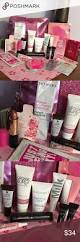 bundle for courtney nwt see best ideas about tarte lights