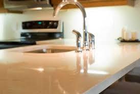 sink kitchen sink stores near me charming kitchen supply stores