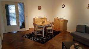 louer chambre 騁udiant location chambre d 騁udiant 100 images chambres d étudiant