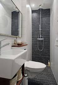 Badezimmer Ideen Bilder Badezimmer Ideen Deko Speyeder Net U003d Verschiedene Ideen Für Die