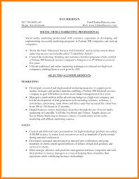 Sample Coordinator Resume by 12 Social Media Coordinator Resume Basic Resume Layouts