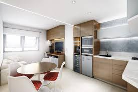 Kitchen Design Concepts Kitchen Decorating Living Room With Kitchen Interior Design