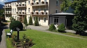 Parkkino Bad Reichenhall Hotel Alpina Bad Reichenhall In Bad Reichenhall U2022 Holidaycheck