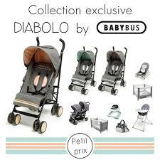 si e auto babybus 12 best collection diabolo de babybus images on