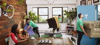 41 moving and packing tips make your move dead simple