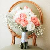 bridesmaid flowers created for you wedding flowers 87 photos 29 reviews
