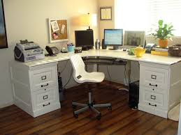 Best Work From Home Desks by Best Corner Desks For Sale And Designs Bedroom Ideas