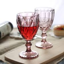 20ml 30ml 50ml goblet cool shot glasses manufacturer