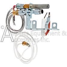 103779 01 pilot ods assembly natural gas ng8218